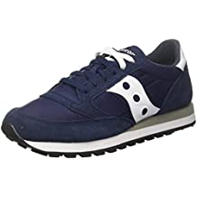 Multicolore Saucony Saucony Amazon it Amazon it it Multicolore Multicolore Saucony Amazon RwcvgA