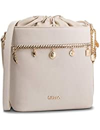 Amazon.co.uk  Liu Jo  Shoes   Bags 176779a37aa
