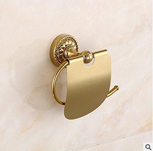 kvmd-style-domestique-europeenne-en-bronze-or-antique-avec-plaque-etanche-porte-serviette-accueil