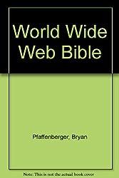 World Wide Web Bible