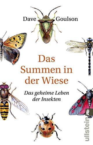ese: Das geheime Leben der Insekten ()