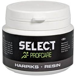 Select Handballharz Profcare - Cera de balonmano, color transparente, talla 100 ml