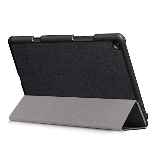 Kepuch Custer Funda para Xiaomi Mi Pad 4 Plus 10.1