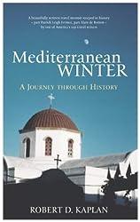 Mediterranean Winter: A Journey Through History