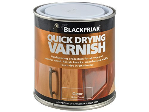 blackfriar-qddvcs250-250-ml-quick-drying-duratough-interior-satin-finish-varnish-clear-by-blackfriar