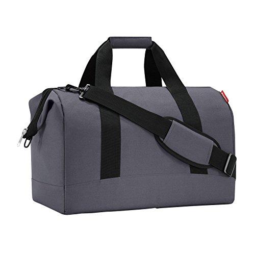 Reisenthel Sporttasche und Reise