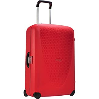 Samsonite-Termo-Young-Upright