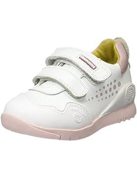 Biomecanics 151180, Zapatillas infantil