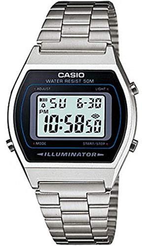 Casio 4971850965138