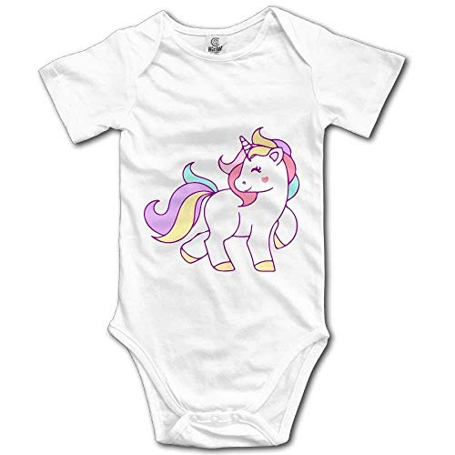 5eae513ae Daddys drinking buddy onesie shirt searched at the best price in all stores  Amazon