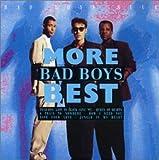 More-Bad-Boys-Best