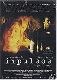 Impulsions / Impulses ( Impulsos ) [ Origine Espagnole, Sans Langue Francaise ]