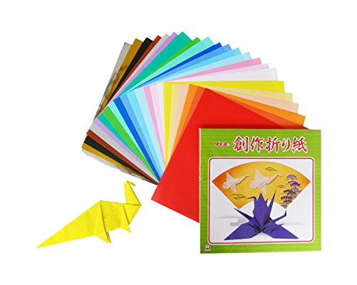 oz-international-origami-papier-pack-25-25-27-x-22-cm-sortiert-farben