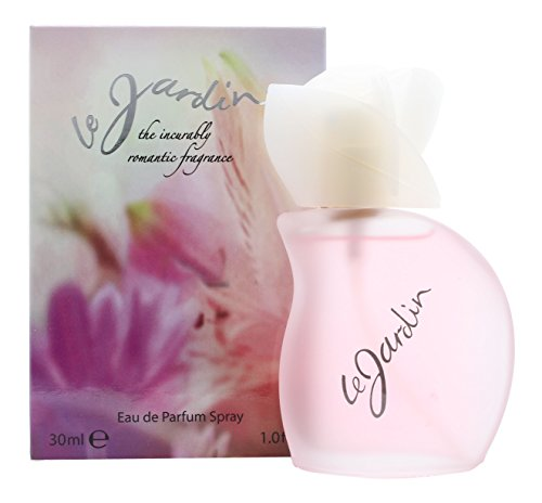 Eden Classics Le Jardin Eau de Parfum 30ml Spray