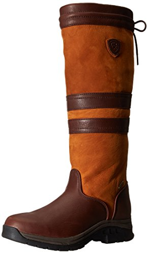 <span class='b_prefix'></span> Ariat Women's Braemar GTX Outdoor Fashion Boot