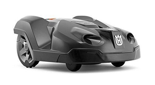 Husqvarna Automower 430X - 2