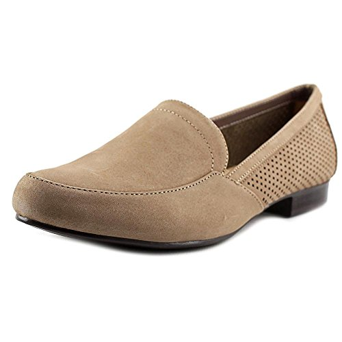 naturalizer-letta-women-us-6-tan-loafer