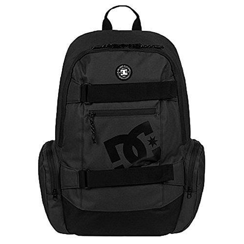 dc-shoes-mens-the-breed-backpack-bag-black-kvj0