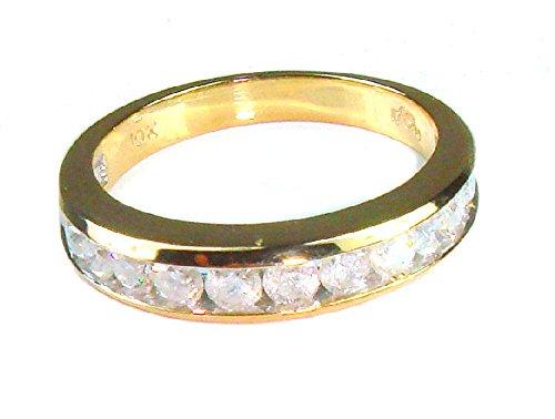100ct-di-diamanti-anello-in-oro-giallo-10-k