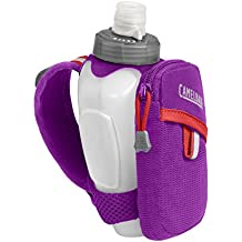CamelBak Mochila Arc Quick Grip Purple Cactus Flower, 16.5 x 10.2 x 7.6 cm, 0.3 litros, 62342