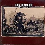 Songtexte von Ian McNabb - Merseybeast