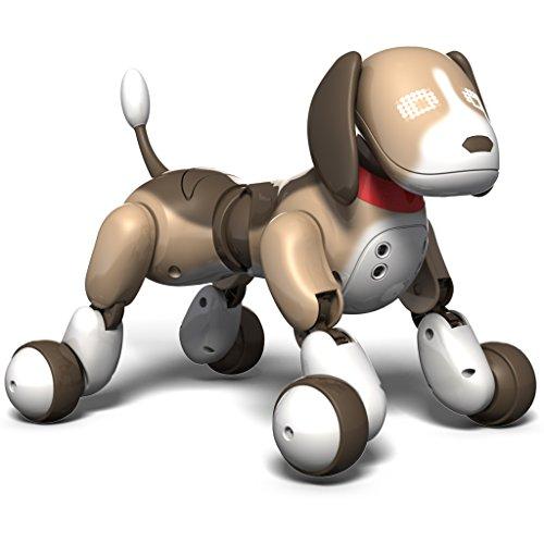 zoomer-6024957-bentley-cucciolo-robotico