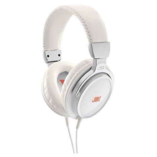 JBL C700SI Headset - White