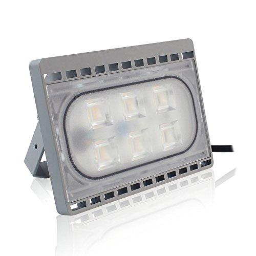pms-20w-led-foco-proyector-peso-ligero-ultra-delgado-ip65-impermeable-bajo-consumo-de-energa-y-alto-