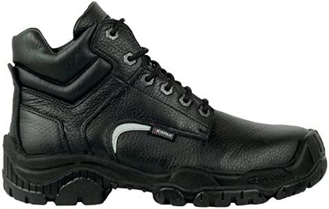 Cofra 31091 – 000.w47 Talla 47 S3 Ci SRC – Zapatos de Seguridad de