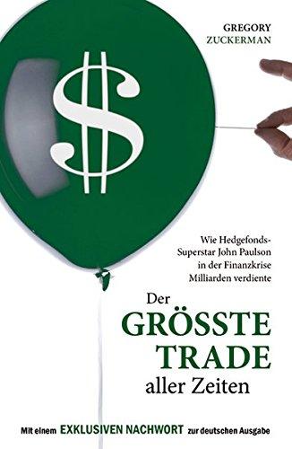 der-grosste-trade-aller-zeiten-wie-hedgefonds-superstar-john-paulson-in-der-finanzkrise-milliarden-v