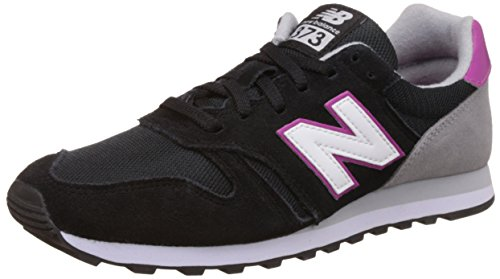new-balance-women-373-training-running-shoes-multicolor-black-001-75-uk-41-eu