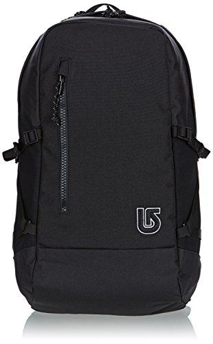 burton-daypack-prospect-true-black-29-x-19-x-48-cm-21-liter-13650100002