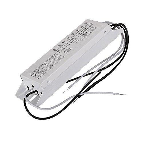 ZIJIA Leuchtstoffröhre Vorschaltgerät 36W AC 220V für Spiegel Front Lampe Dome,