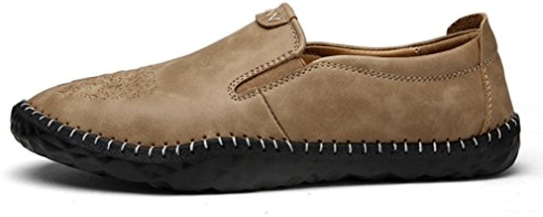 Gentiluomo   Signora Feidaeu - - - Slippers Uomo  Vari stili comfort Affari diretti | A Basso Prezzo  754a3e