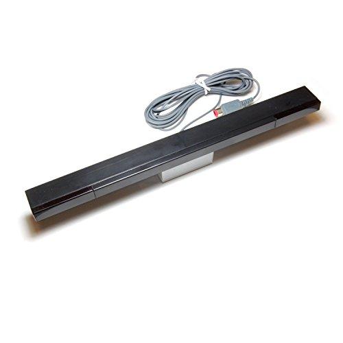 althemaxr-wired-sensor-remoto-ray-barra-infrarroja-de-rango-extendido-para-controlador-de-nintendo-w