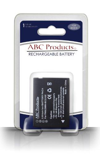abc-productsr-remplacement-panasonic-dmw-bcg10-bcg10e-li-ion-batterie-pile-pour-lumix-appareil-photo