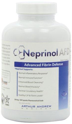 neprinol-trattamento-contro-la-malattia-di-la-peyronie