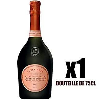 X1-Champagne-Brut-Ros-75-cl-Laurent-Perrier-AOC-Champagne