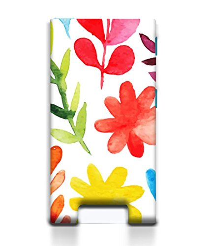 PrintVisa Designer Back Case Cover for Apple iPod Nano (7th Gen) :: iPod Nano 7 (Abstract Background Classic Element Classical Style Beautiful Decor)  available at amazon for Rs.499