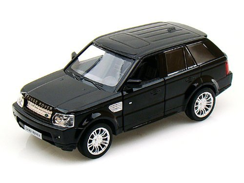 land-rover-range-rover-1-36-black-by-collectable-diecast