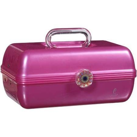 caboodles-cosmetic-organizer-on-the-go-girl-pink-by-caboodles