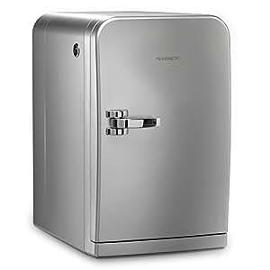 milk cooler for coffee machine