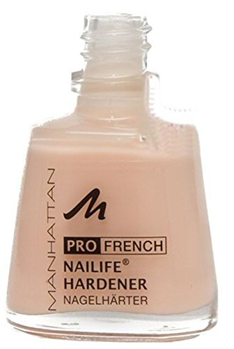 manhattan-pro-french-nail-life-hardener-nail-polish-11ml-31g