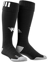adidas Manchester United FC 2017 Junior Away Socks