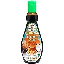 Coconut Merchant - Sirop de coco - 250 ml