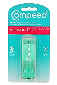 Compeed Anti-Blisters Stick 8ml