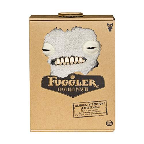 Zoom IMG-1 fuggler 20102909 funny ugly monster