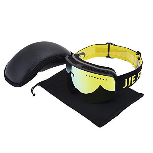 Blisfille Gafas Proteccion Frontenis Gafas Protectoras