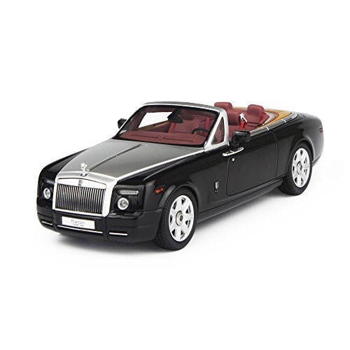rolls-royce-phantom-drophead-coupe-diecast-model-car-by-kyosho-by-kyosho