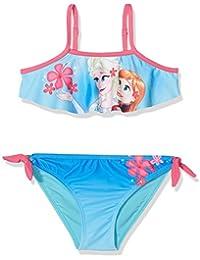 Disney Girl's Swimwear Set